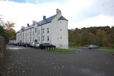 2 bedroom apartment to rent - Ferry View, 280 Station Road, Blantyre