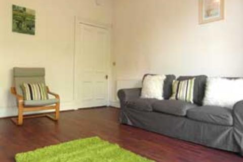 2 bedroom property to rent - 7 (1f2) East Trinity Road