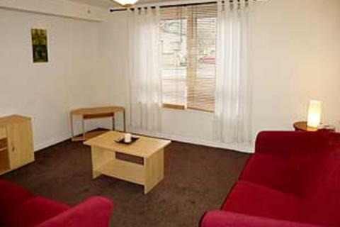2 bedroom property to rent - 12/1 Cadiz Street