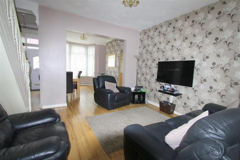 3 bedroom terraced house for sale - Romer Road, Kensington, Liverpool