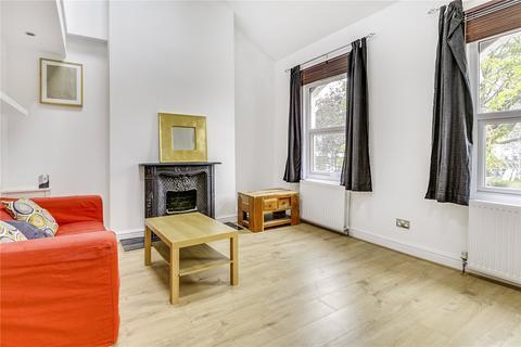 2 bedroom flat to rent - Pellant Road, London