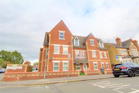 2 bedroom apartment for sale - Jayworth House, 140 Liverpool Road, Reading, Berkshire, RG1