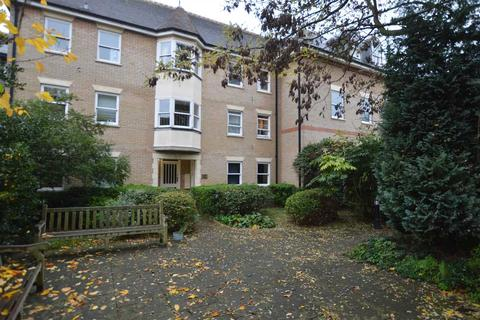 1 bedroom apartment to rent - Cathedral Walk, Chelmsford