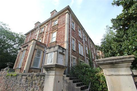 2 bedroom apartment to rent - Pembroke Road, Clifton, Bristol, Somerset, BS8