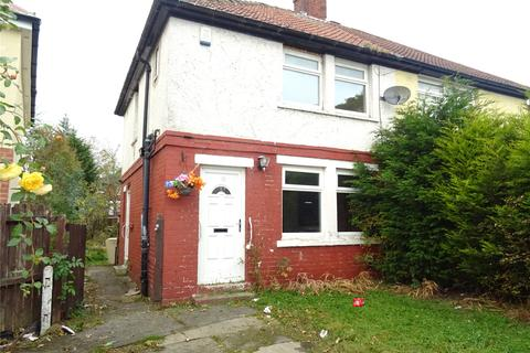 3 bedroom semi-detached house for sale - Gwynne Avenue, Bradford, West Yorkshire, BD3