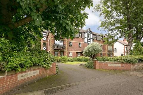 2 bedroom apartment for sale - Holywell Mews, Whitley Bay