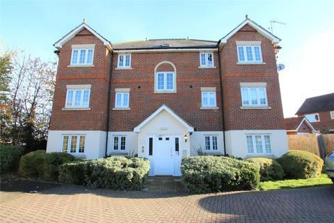 2 bedroom flat to rent - Tilehurst, Reading, Berkshire, RG31