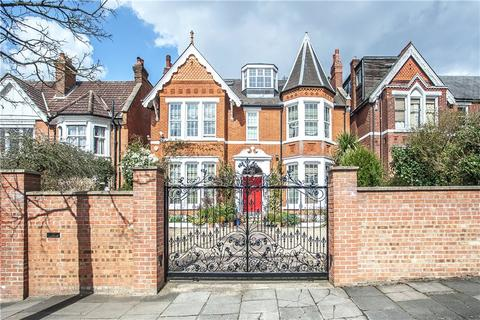 8 bedroom detached house for sale - Ealing, London, W5