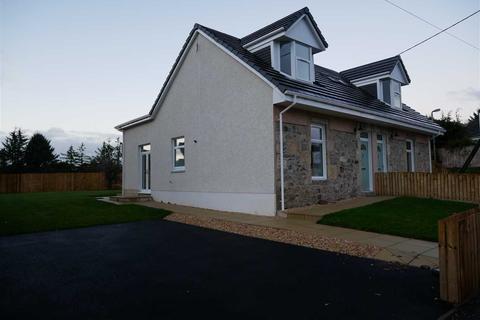 3 bedroom semi-detached house for sale - Main Road, Cumbernauld