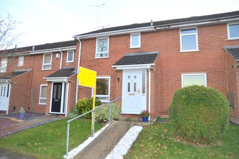 3 bedroom terraced house for sale - Pottery Road, Tilehurst, Reading, Berkshire, RG30