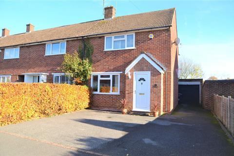 2 bedroom end of terrace house for sale - Brimpton Road, Reading, Berkshire, RG30