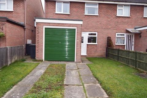3 bedroom semi-detached house to rent - Dennis Street, Netherfield, Nottingham