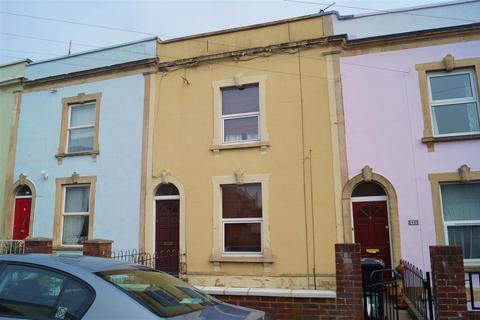 2 bedroom apartment to rent - Brunswick Street, St. Pauls, Bristol