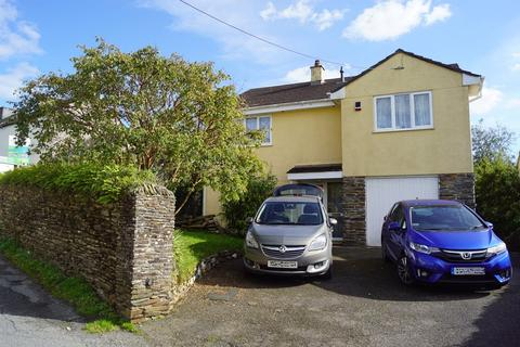 4 bedroom detached house for sale - A family home on a quiet road near open countryside