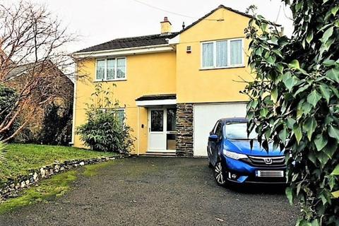 4 bedroom detached house for sale - Bere Alston