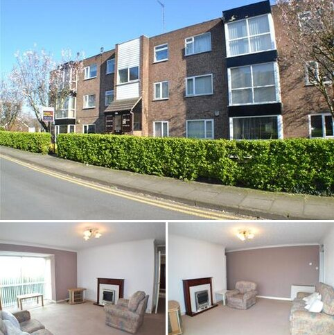 2 bedroom apartment to rent - Baguley Crescent, Rhodes, Middleton, Manchester, M24
