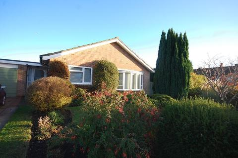 2 bedroom detached bungalow for sale - Hythe/Saltwood