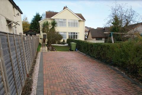 3 bedroom semi-detached house for sale - Vale Road | Kingskerswell | TQ12 5AE