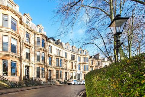 2 bedroom apartment for sale - Flat 1, Athole Gardens, Dowanhill, Glasgow