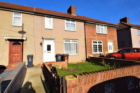 3 bedroom terraced house to rent - Osborne Square, Dagenham