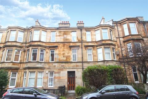 2 bedroom apartment for sale - 0/2, Sinclair Drive, Battlefield, Glasgow