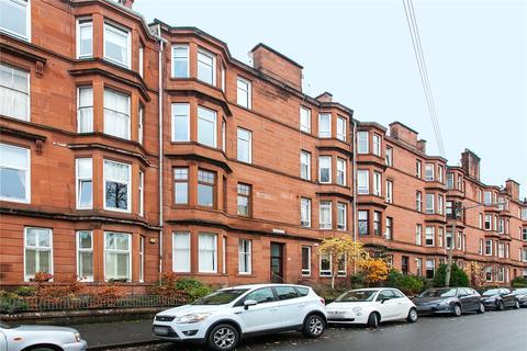 2 bedroom apartment for sale - 2/2, Waverley Street, Shawlands, Glasgow