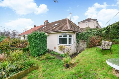 2 bedroom semi-detached bungalow for sale - Kelvin Way, Kilsyth