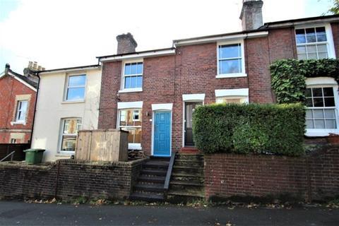 2 bedroom terraced house for sale - Woodside Road, Rusthall, Tunbridge Wells