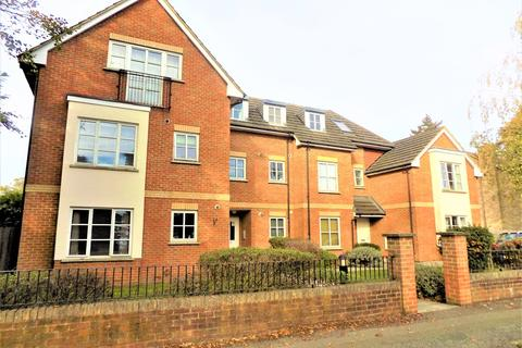 1 bedroom apartment to rent - Spean House, Farnborough