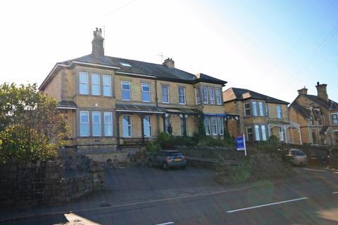 6 bedroom semi-detached house for sale - Caernarfon, Gwynedd