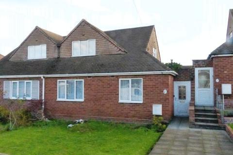 4 bedroom bungalow for sale - Beechdale Avenue, Great Barr, Birmingham