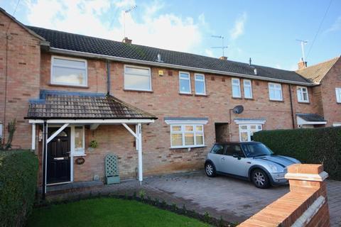 3 bedroom terraced house for sale - Hyde Road, Caddington