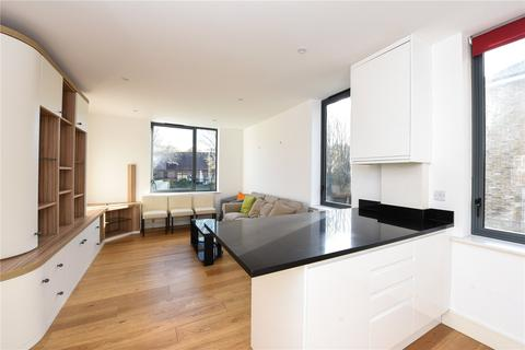 2 bedroom flat to rent - Alton Road, Putney, London, SW15