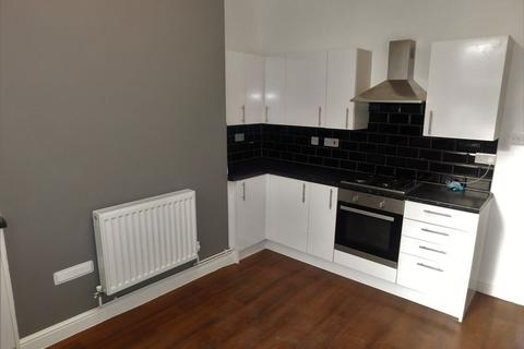 2 bedroom terraced house to rent - Dovedale Street, Manchester