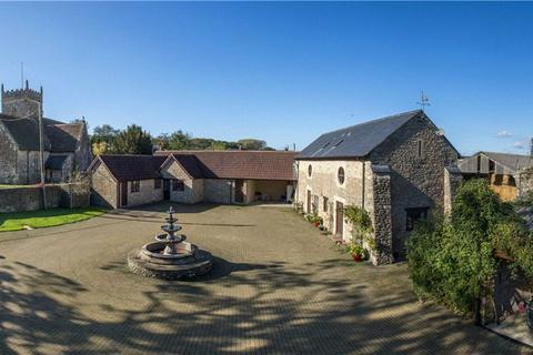 Farm for sale - Wanstrow, Shepton Mallet, Somerset, BA4