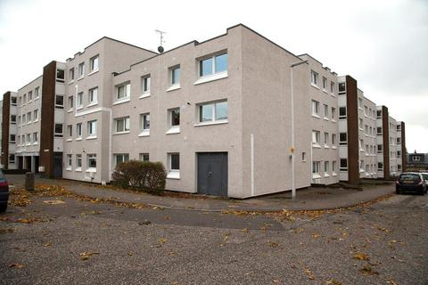 3 bedroom maisonette to rent - Orkney Place, Kirkcaldy