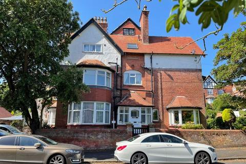 2 bedroom apartment for sale - Holbeck Avenue, Scarborough