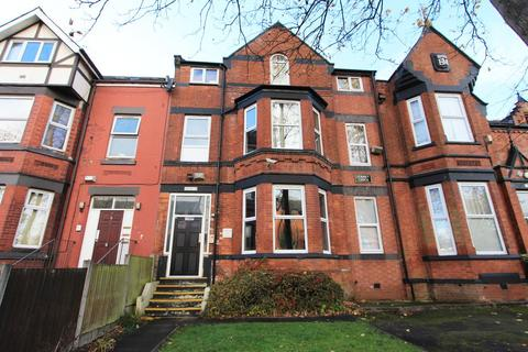 1 bedroom apartment for sale - Surrey Lodge, Birch Lane, Manchester, M13