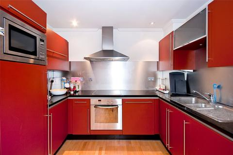 1 bedroom flat to rent - High Holborn, WC1V