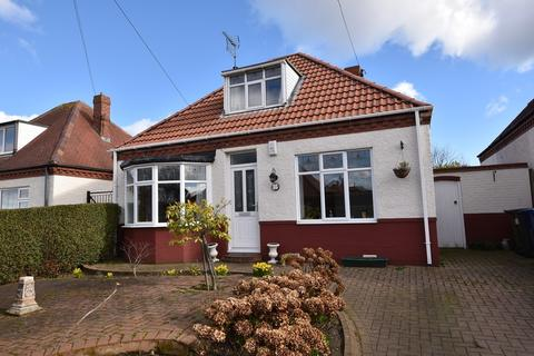 3 bedroom detached bungalow for sale - Elmsleigh Gardens, Cleadon