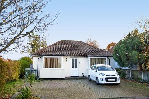 3 bedroom detached bungalow for sale - Blackwell Avenue, Sprowston, Norwich