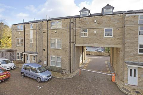 2 bedroom apartment for sale - Springfield Court, Guiseley
