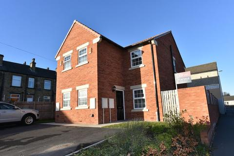 3 bedroom semi-detached house for sale - Mayfield Place, Wyke, BD12