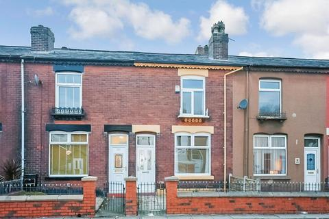 3 bedroom terraced house to rent - Ainsworth Lane, Tonge Fold, Bolton