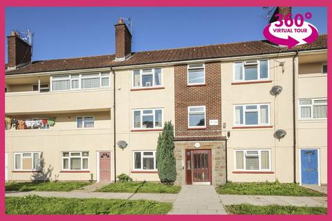 1 bedroom apartment for sale - Warren Evans Court, Cardiff - REF# 00005635 - View 360 Tour at http://bit.ly/2Lmrltr