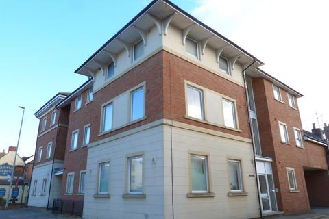 1 bedroom apartment to rent - The Centro, Newland Street