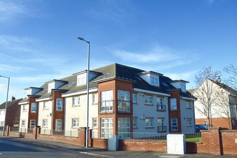 1 bedroom apartment for sale - Elms Way, Ayr