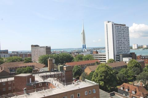 1 bedroom apartment for sale - Queen Street, Portsmouth