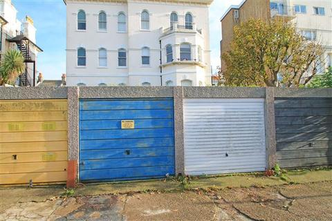 Garage for sale - St Aubyns, Hove
