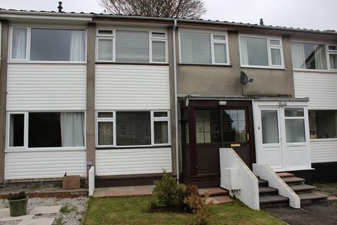 2 bedroom terraced house for sale - Alexandra Road, St. Austell